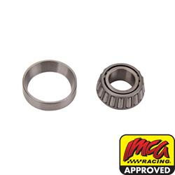 Speedway and Metric Chassis, 80-90 Impala Spindle Outer Wheel Bearing