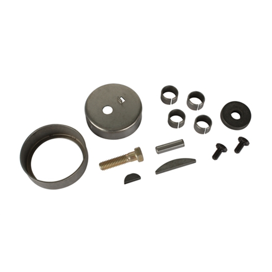 Dura-Bond FKF-3 460 Ford Engine Hardware Finishing Kit
