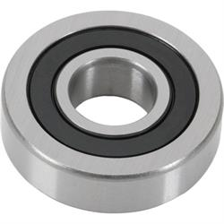 Pilot Bearing, GM Transmission to Flathead