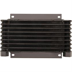 Performance Automatic PA99205 9 Row Transmission Cooler Only