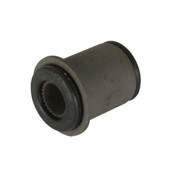 Replacement Tubular Mustang II Lower Control Arm Bushing
