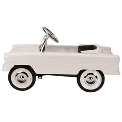1955 Chevy Customizable Pedal Car Kit