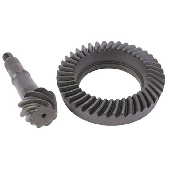 1970-96 GM 10 Bolt 8 1/2 Inch Ring and Pinion, 8.5 R&P