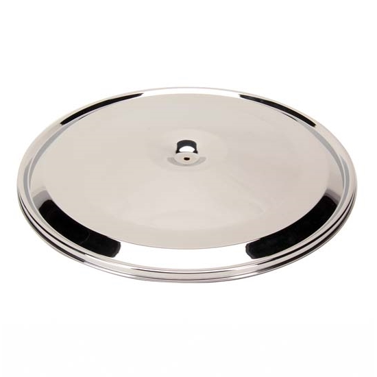 Classic Headquarters W-461 67-72 Nova/Camaro Closed Air Cleaner Lid