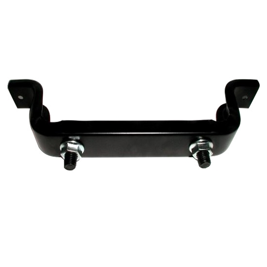 Classic Headquarters W-364 1967 Camaro Console to Floor Mount Bracket