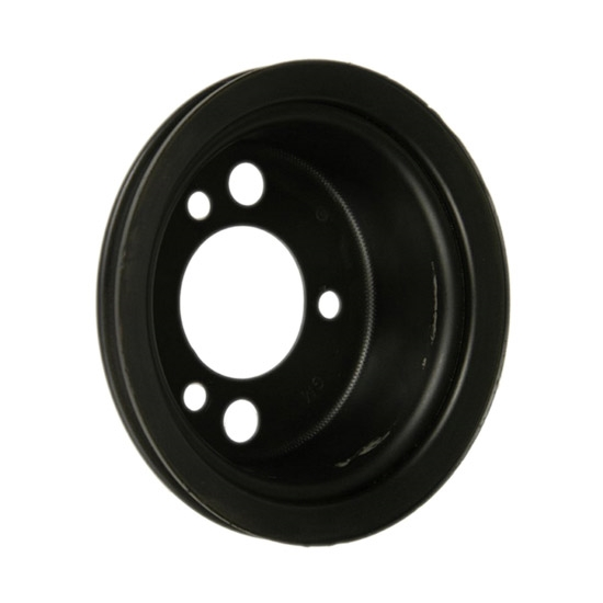 D&R Classic M00211 1967-68 Camaro B/B Power Steering Driver Pulley