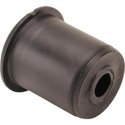 D&R Classic K00007-B 1973-81 Camaro Lower Control Arm Bushing, Each
