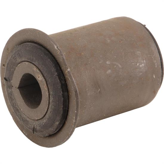 D&R Classic K00006-A 1973-81 Camaro Front Lower Control Arm Bushing
