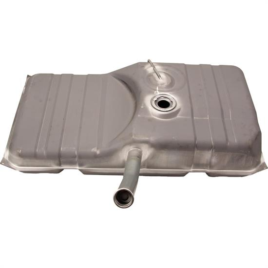 Dynacorn T28C 21 Gallon Fuel Tank W/ Filler Neck, 73-79 Nova/Apollo