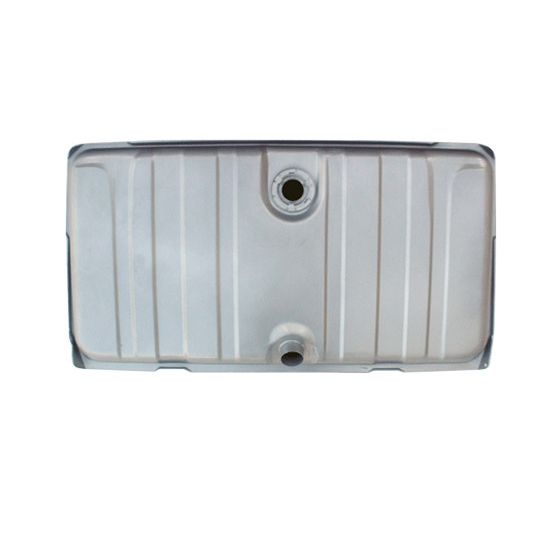 Golden Star GT01-67 1967-68 Camaro/Firebird 18 Gallon Fuel Tank