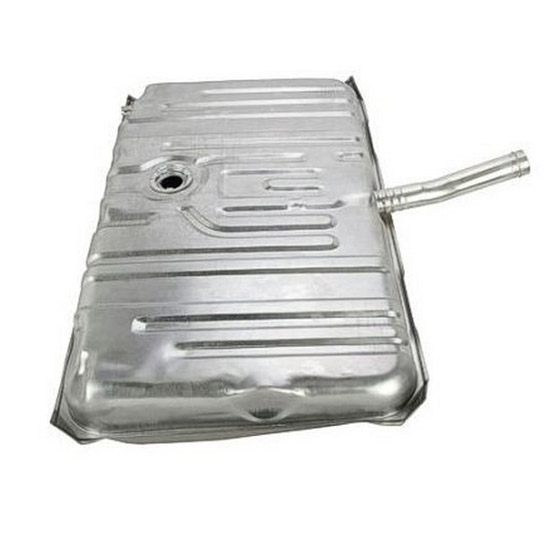 Golden Star GT03-701 1970-72 Chevelle Fuel Tank w/ Filler Neck, 3 Vent