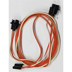 92614004_R_b37d6e6b 1d35 4177 b8fe 4e0b066bde73 m&h reproduction wiring harnesses free shipping @ speedway motors reproduction wiring harness at pacquiaovsvargaslive.co