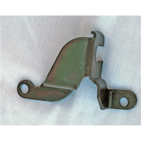GM 3945494 68-72 Cable Trans Mount Bracket, TH 400