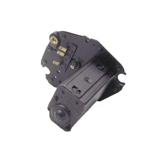 Replacement Windshield Wiper Motor For 1968 72 Camaro 1968