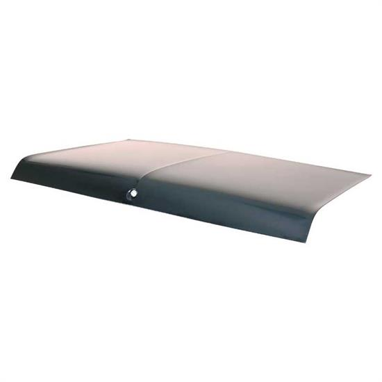 AMD 850-3068 68-74 Nova Deck Lid