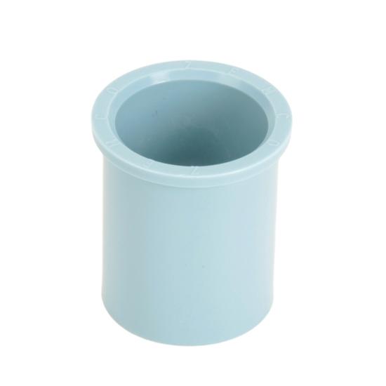 Zemco Torsion Bar Plastic Bushings