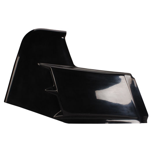 Eagle Motorsports® Sprint Car RH Arm Guard Panel