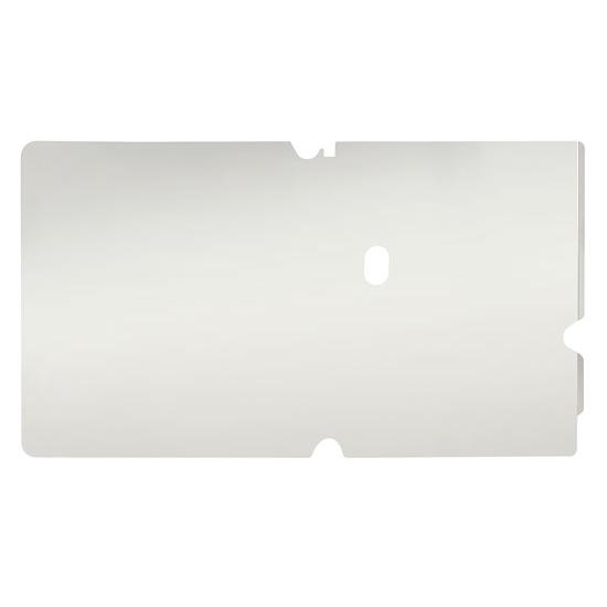 Speedway RH Long Replacement Panel