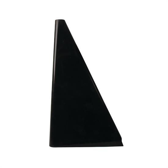 Eagle Motorsports® LR Sprint Car Sail Panel