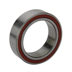 Swindell Series Birdcage Bearing Grease Holes Only 1.10 x 3.94 Std.