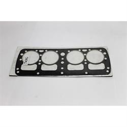 Garage Sale - Ardun Flathead Head Gasket, Single