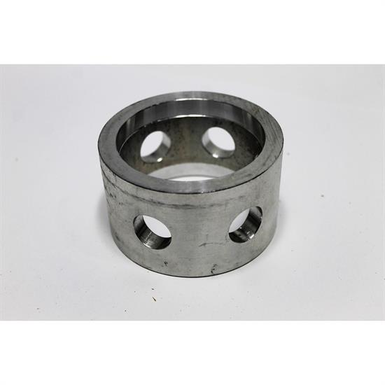 Garage Sale -  Quick Change Axle Spacer, 2""