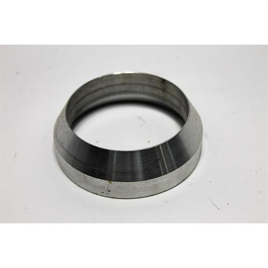 "Garage Sale - Quick Change Axle Spacer, 1/2"", Tapered, Non-Splined"