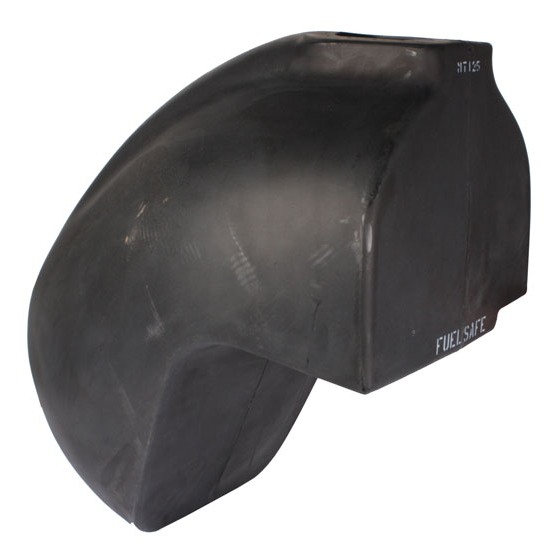 Fuel Safe MT119 TOP-12 Midget/Mini Sprint Repl Fuel Shell-19 Gallon