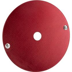 Aero-Dynamics Replacement Wheel Cover, 10 Inch