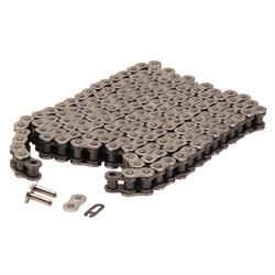 Henchcraft® Lightning Sprint 166 Link 530 Chain