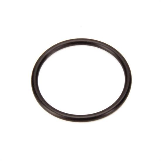 Henchcraft® Mini Lightning Replacement Front Hub Dust Cover O-Ring