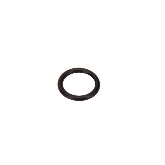 Henchcraft® Mini Lightning Sprint O-Ring for AN Oil Line Fitting