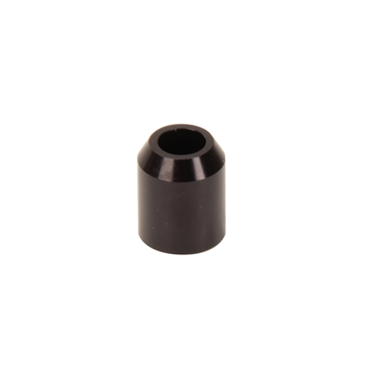 Henchcraft® Mini Lightning Sprint 1/4 Inch Cone Spacer