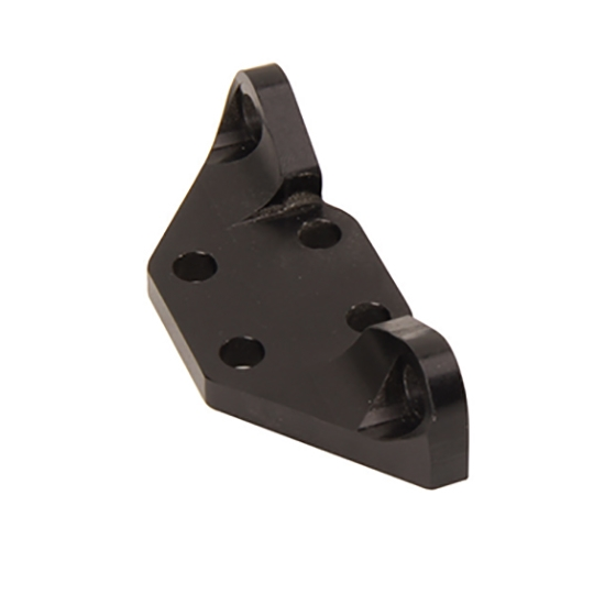Henchcraft® Mini Lightning Sprint Left Front Caliper Bracket