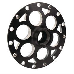 Henchcraft® Chassis Mini Lightning Sprint Right Front Hub