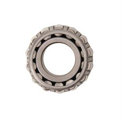 Henchcraft® Chassis Mini Lightning Sprint Spindle Inner Bearing