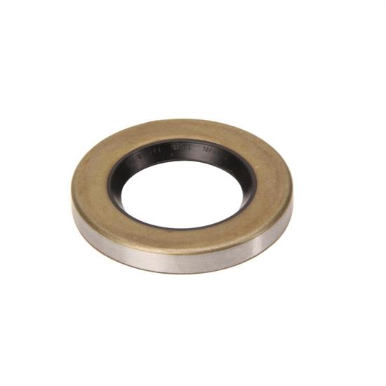 Henchcraft® Chassis Mini Lightning Sprint Hub Grease Seal