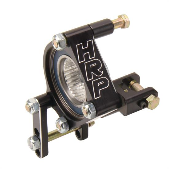 Henchcraft® Chassis Mini Lighnting Sprint Right Birdcage
