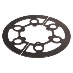 Henchcraft® Chassis Mini Lightning Sprint Sprocket Guards