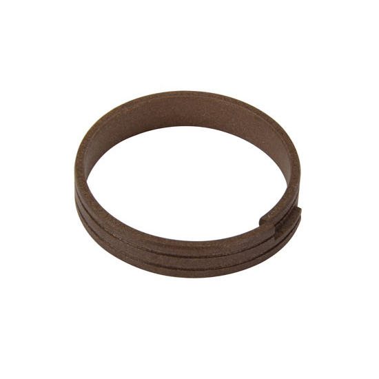 Afco Shock Replacement Parts and Accessories, Shock Piston Wear Ring