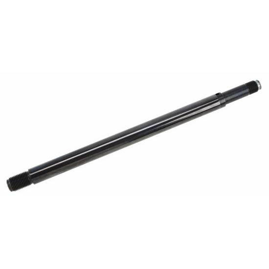 AFCO A550140033X Short Adjustable Rod End Shaft Assembly, 4 Inch Long