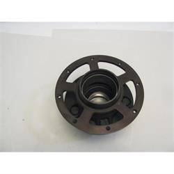 Garage Sale - AFCO Grand National 5X5 Front Hub With Dust Cap