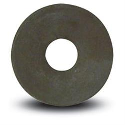 Garage Sale - AFCO Replacement Rubber Spring, Soft 45