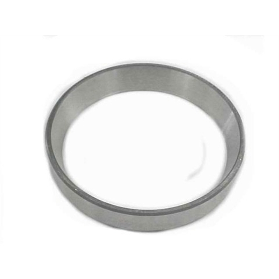 Garage Sale - Timken TL610510 Replacement Bearing Cup, IMCA Grand National Rear Hub