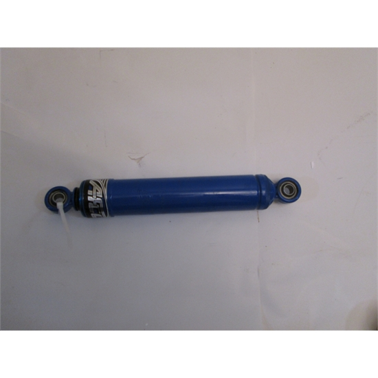Garage Sale - AFCO Big Body Rebuildable Twin-Tube Shock, 7 Inch