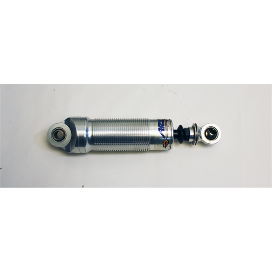 Garage Sale - AFCO Non-Adjust. Coilover Shocks w/o Spring, 12 Inch Ext, 1/2 Inch Bearing