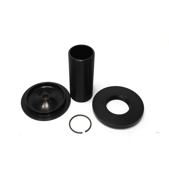 Garage Sale - Aluminum Coil-Over Kit for TA and Gold WB Series Shocks PRO