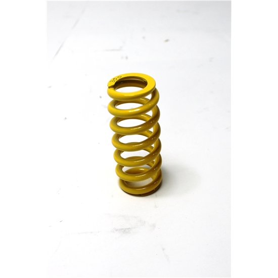 Garage Sale - AFCO 26300-1 6th Coil Mini Spring, 3.5 X 1.5 Inch, 300 Rate