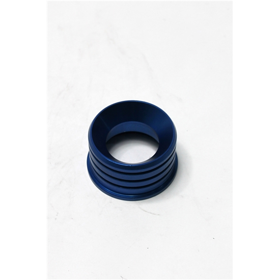 Garage Sale - AFCO 60323-1 Grand National 9 Inch Ford Axle Seal-Blue-3x7/32 In. Tube