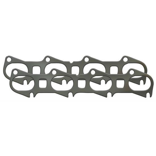 Garage Sale - Dynatech 794-70004 4.6L Cobra 4V Stainless Steel Header Gaskets